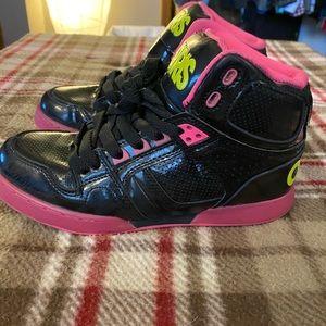 Osiris Women's Sneakers